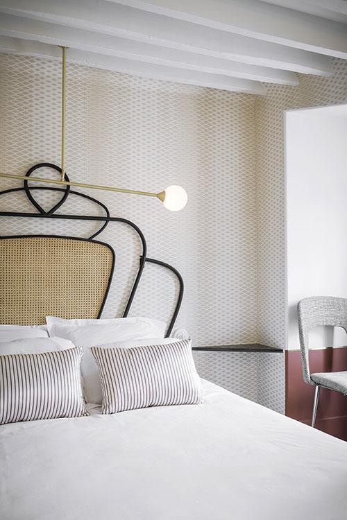 hotel-panache-05