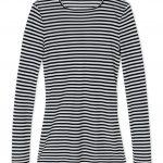 Fashion: So Many Stripes