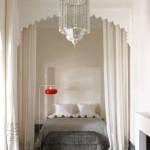 Hotel to Home: Riad Mena in Marrakesh
