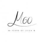 Photography: The Leica M 60 Edition
