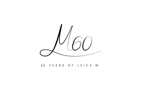 60-YEARS-LEICA-M-LANDSCAPE_teaser-480x320