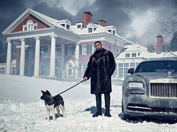 Drake-Langdon-Hall-ChampagnePapi