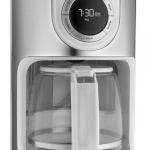 In the Kitchen: Coffee Maker Review