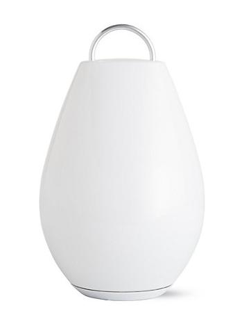 Luau-lamp-portable