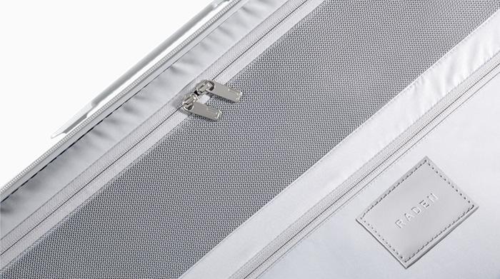 a28-check-mood-2-white-gloss