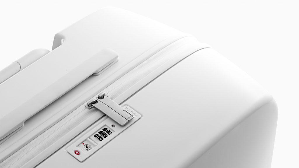 a28-check-mood-3-white-gloss
