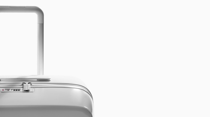 a28-check-mood-4-white-gloss