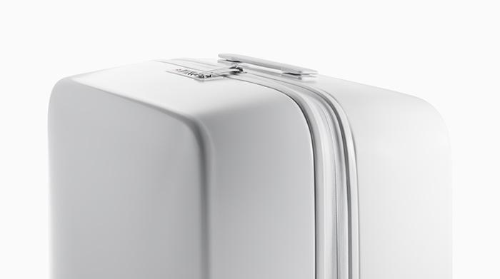 a28-check-mood-5-white-gloss