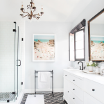 The Friday Five: Fish Scales Design Trend
