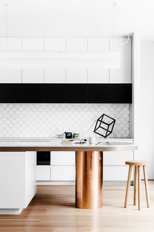 fish-scale-backsplash-fiona-lynch
