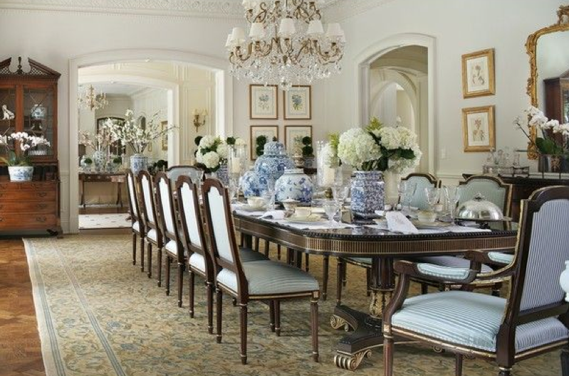 Enchanted-Home-dining-room