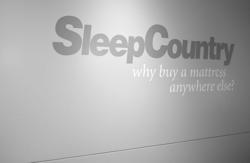White-Cabana-Sleep-Country-6