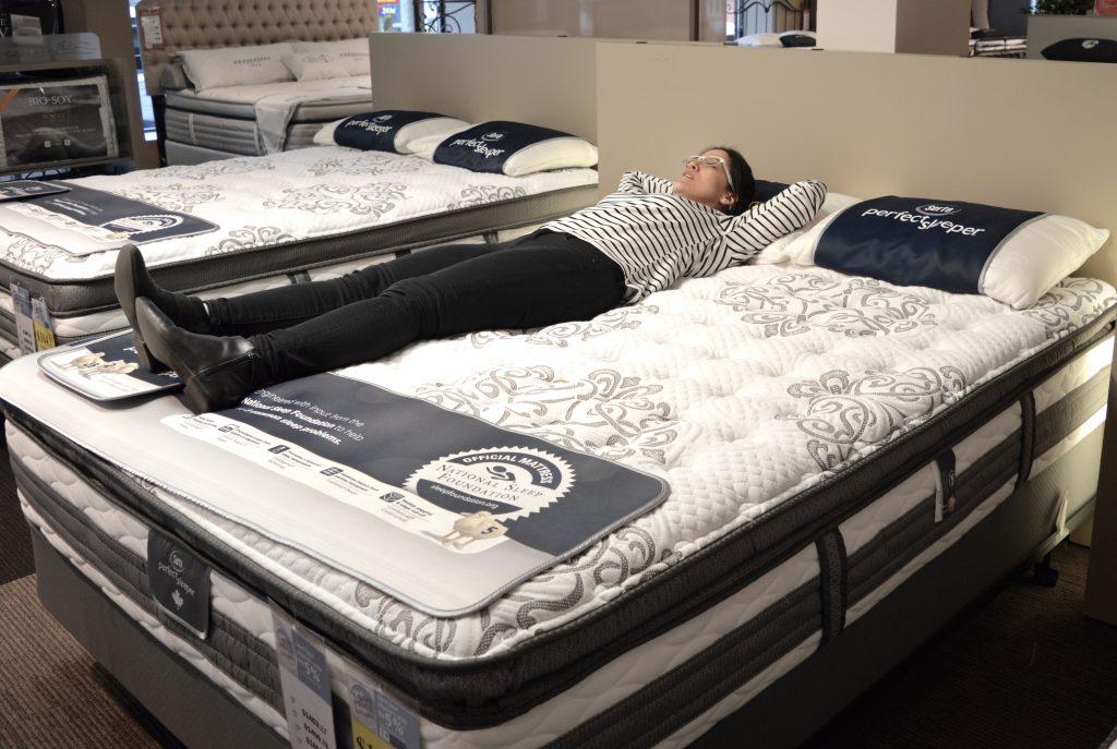 White-Cabana-Sleep-Country-9