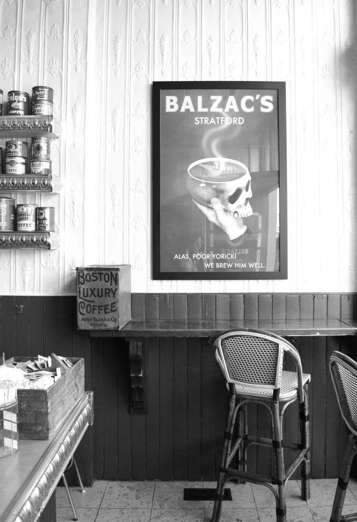 Balzac-s-Stratford-White-Cabana