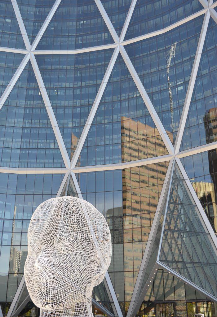 White-Cabana-Calgary-1