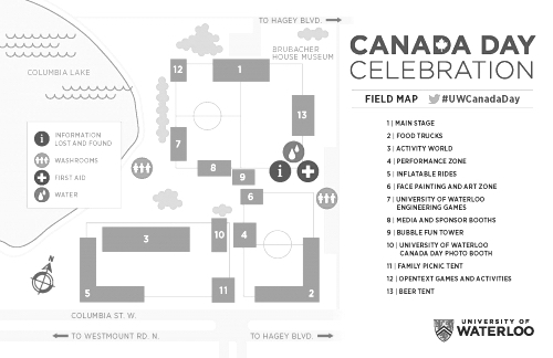 c010868-canadaday-site-map-pr6_page_1