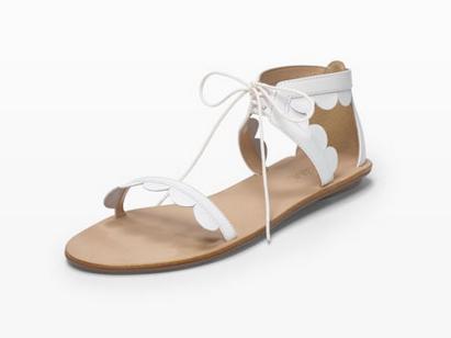 loeffler-randall-sandal-club-monaco