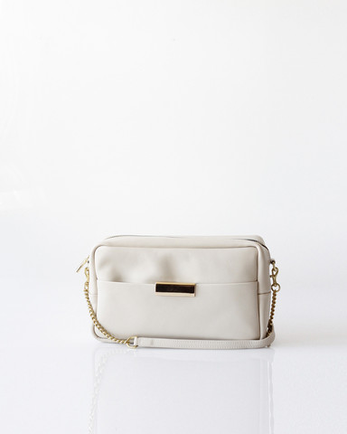 opelle-ISSA-crossbody-bag-MILK-ss16_large
