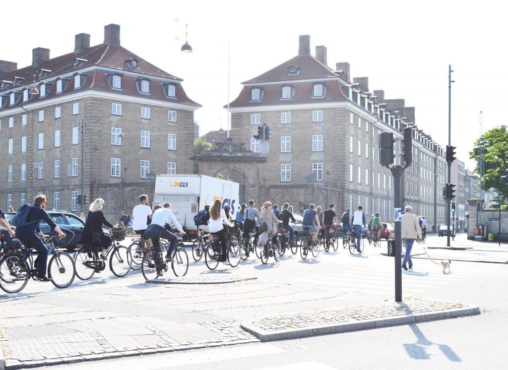 White-Cabana-Copenhagen-1