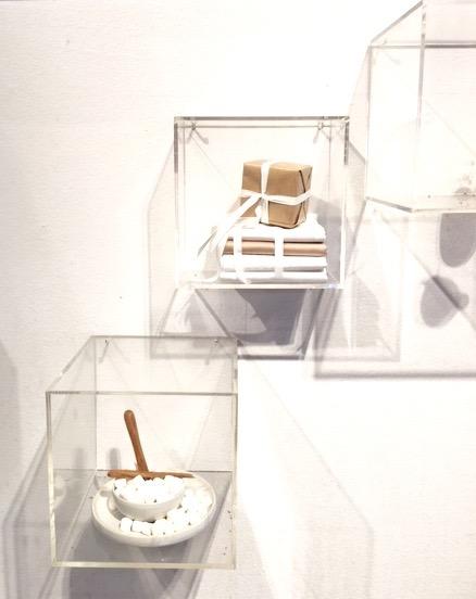 White-Cabana-Copenhagen-12