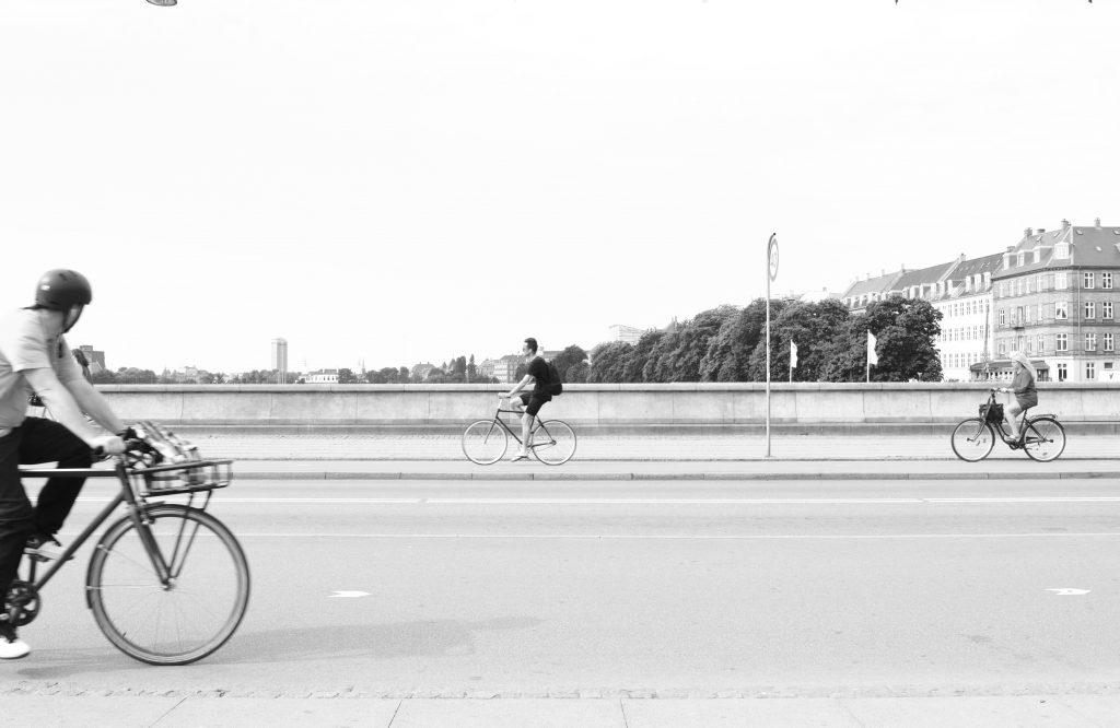 White-Cabana-Copenhagen-13