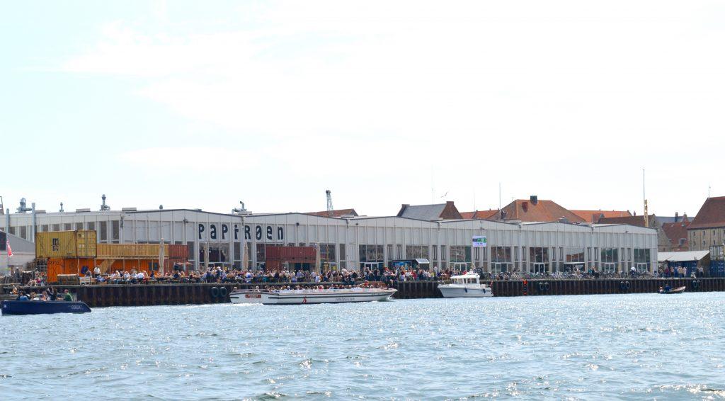 White-Cabana-Copenhagen-14