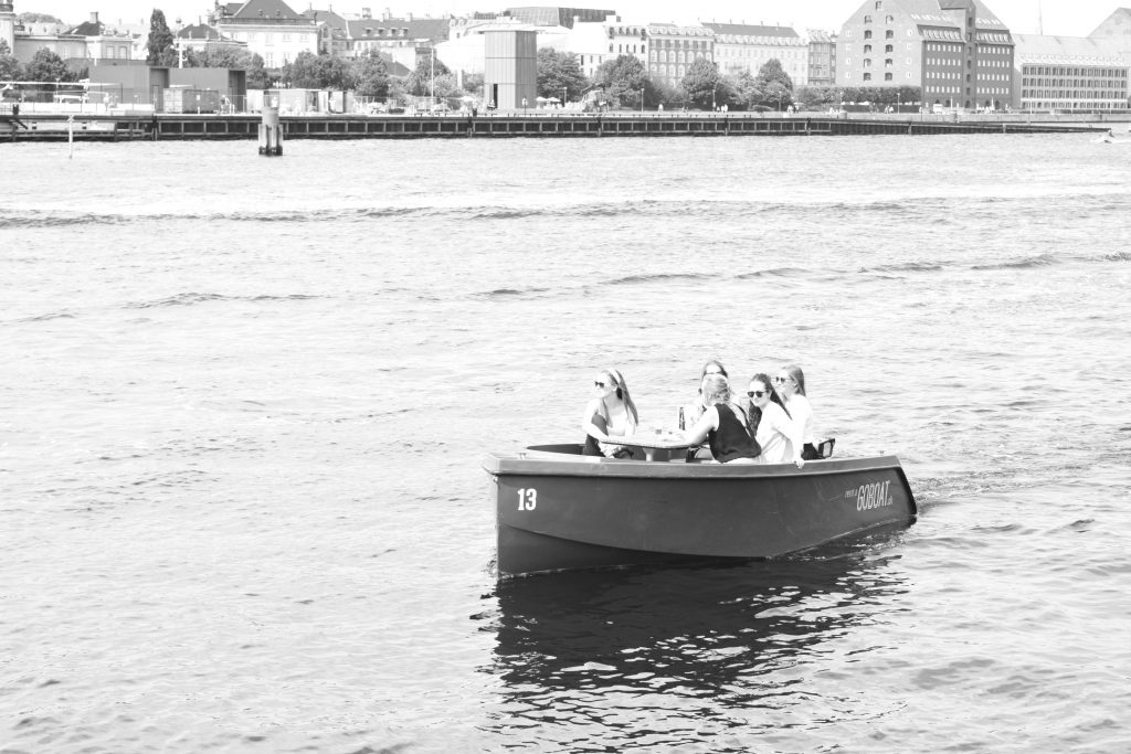 White-Cabana-Copenhagen-4