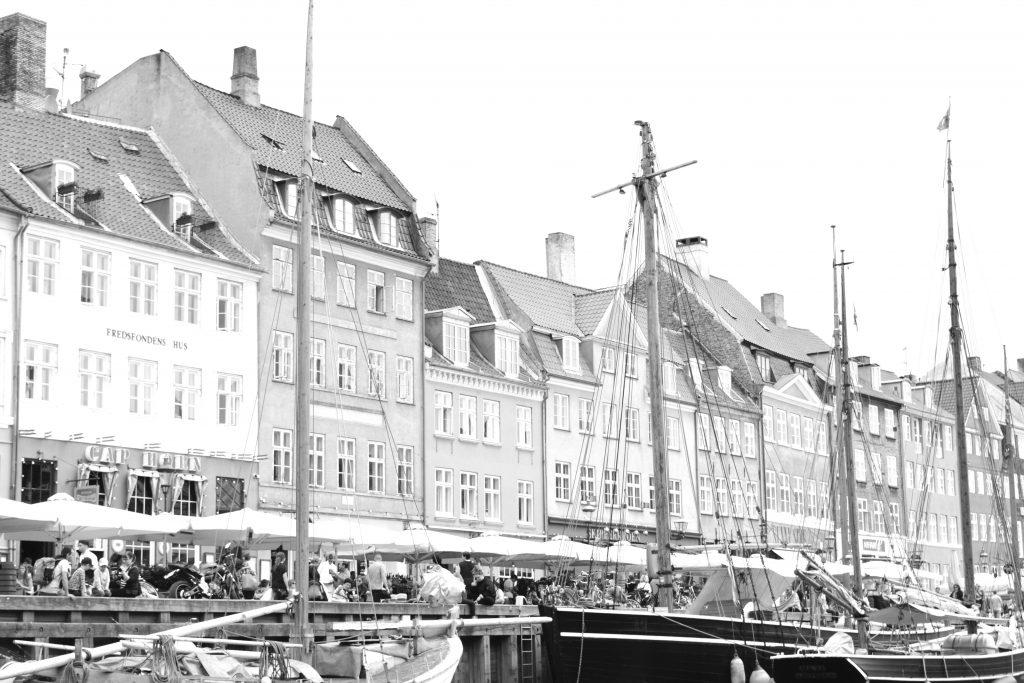 White-Cabana-Copenhagen-6