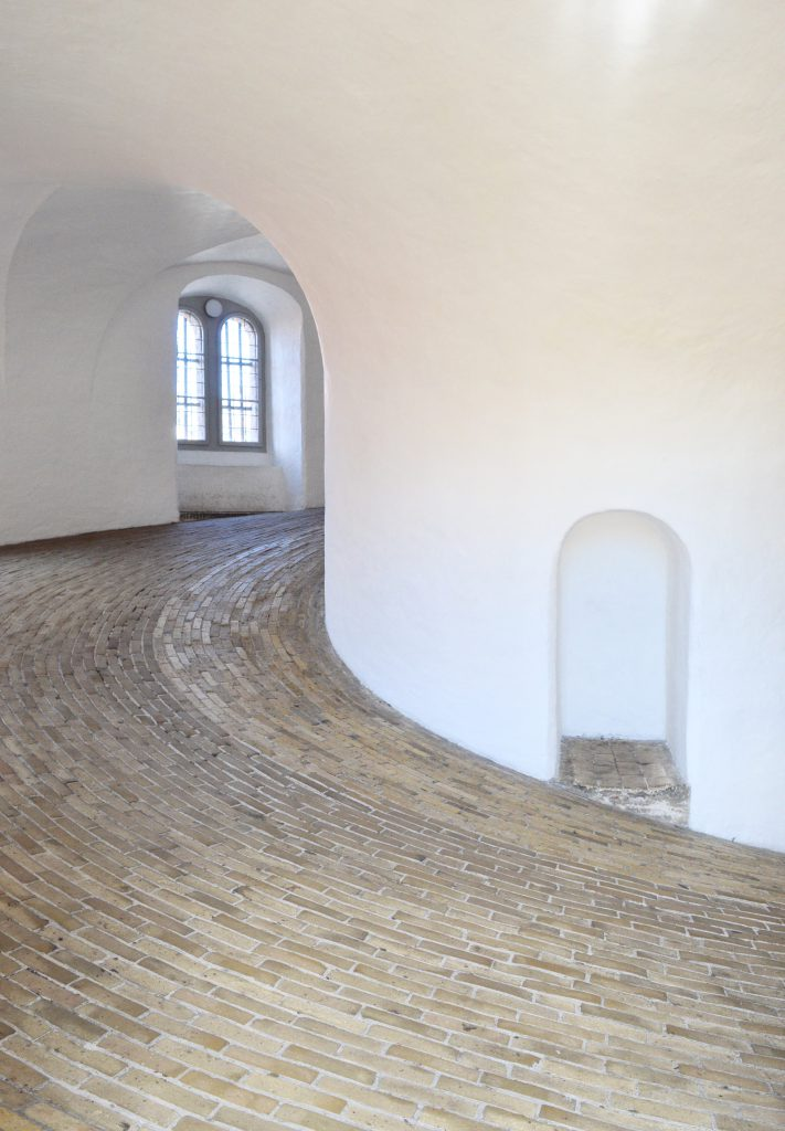 White-Cabana-Copenhagen-Round-Tower-2