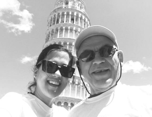 White-Cabana-ExpediaCA-father-daughter-3 (1)