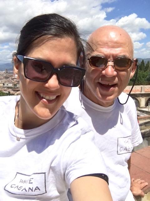 White-Cabana-ExpediaCA-father-daughter-4 (1)