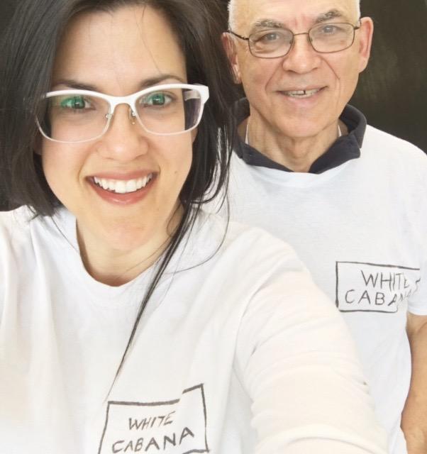 White-Cabana-ExpediaCA-father-daughter-6 (1)
