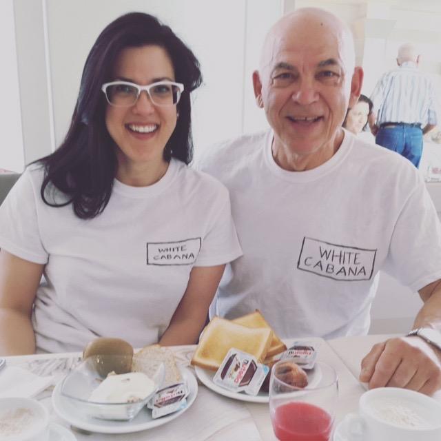 White-Cabana-ExpediaCA-father-daughter-7 (1)