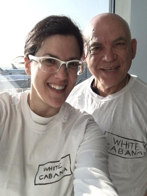 White-Cabana-ExpediaCA-father-daughter-9 (1)