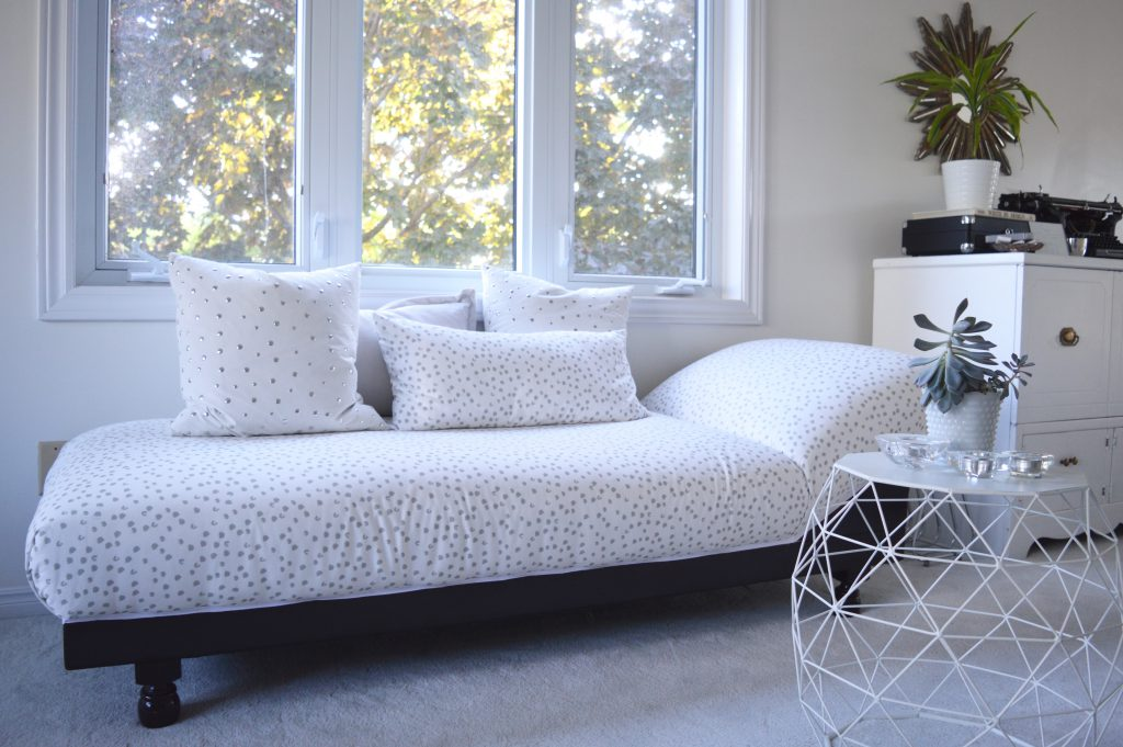 White-Cabana-Minted-Fabric-Chaise-1
