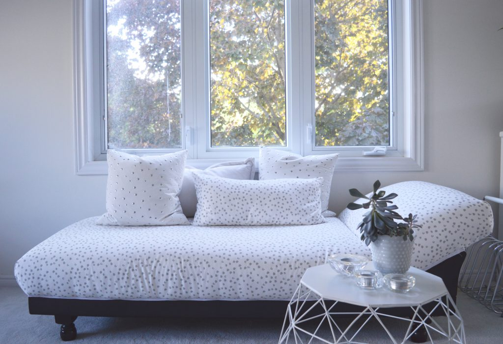 White-Cabana-Minted-Fabric-Chaise-2