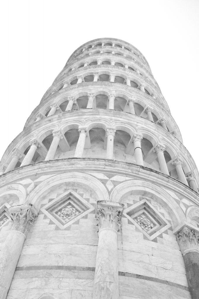 White-Cabana-Pisa_Tower_1