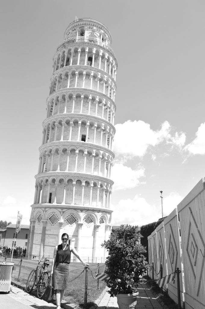White-Cabana-Pisa_Tower_3