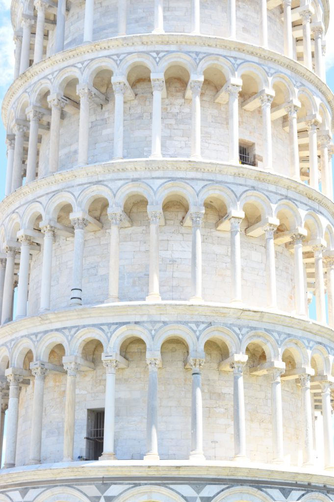 White-Cabana-Pisa_Tower_4