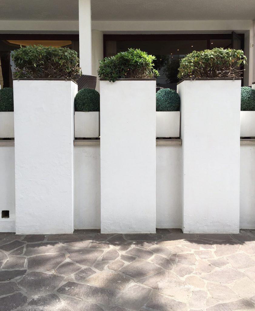 White-Cabana-Rimini-16 (1)