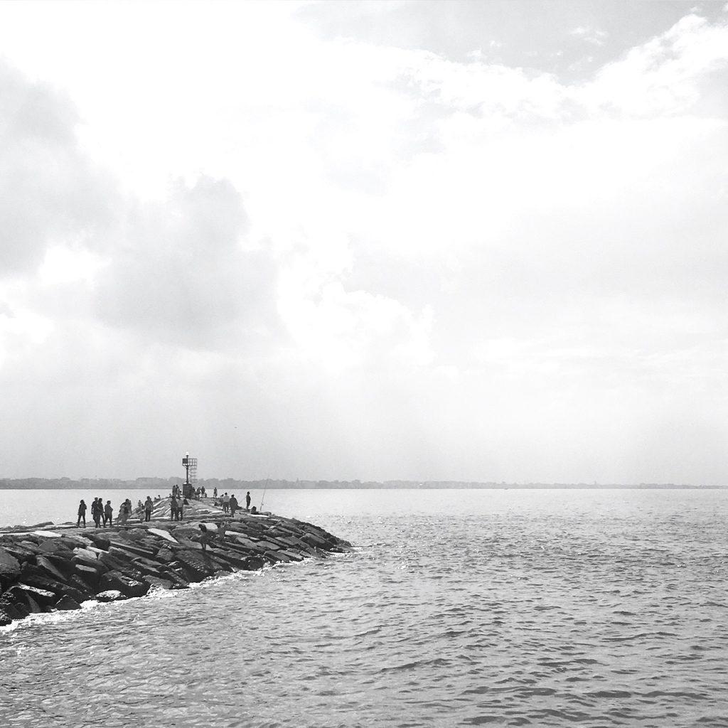 White-Cabana-Rimini-5 (1)