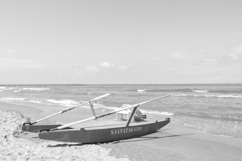 White-Cabana-Rimini_9
