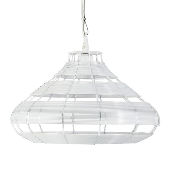 aviary-pendant-lamp-white