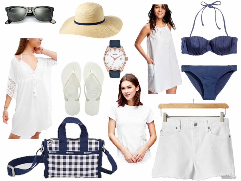 beach-vacation-White-Cabana-what-to-pack-1