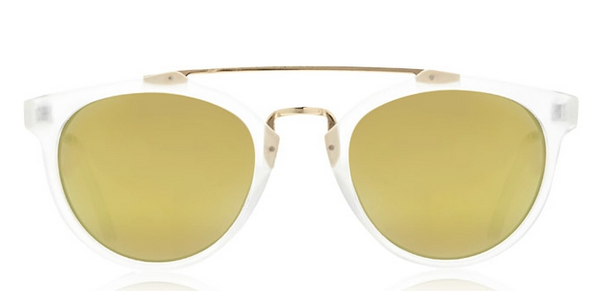 forever21-sunglasses