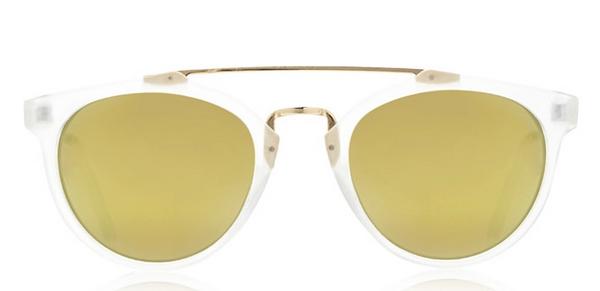 forever21-sunglasses