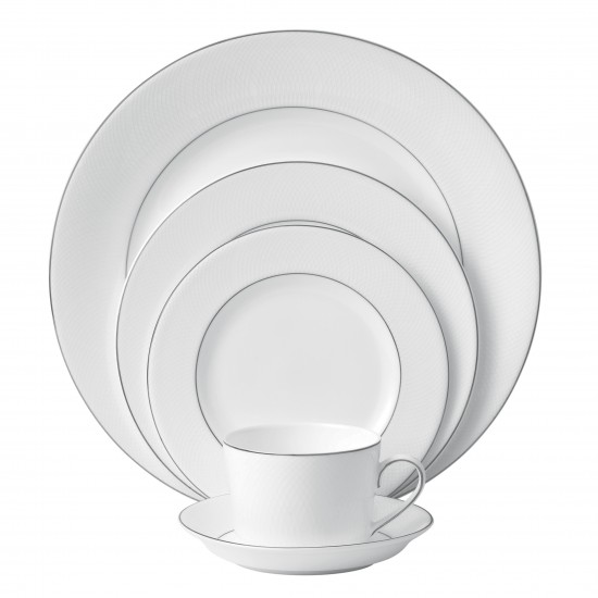 royal-doulton-finsbury-5-piece-place-setting-652383744530