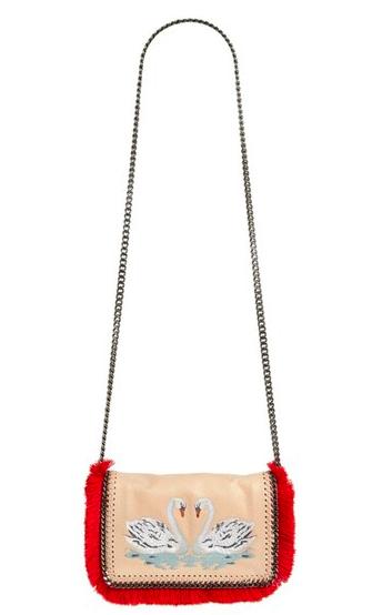 swan-purse-stella-mccartney