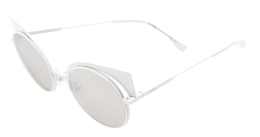 white-sunglasses