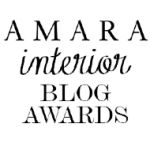 Personal: White Cabana is up for an Amara Blogger Award!